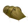 Marmot Haldor 2P Tent Moss